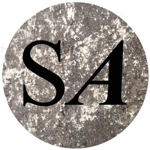 Sean Addicott's avatar