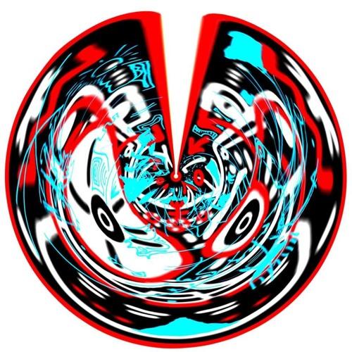 Maandjet's avatar
