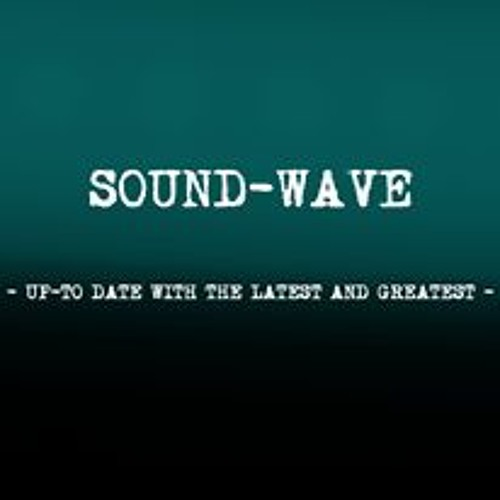 Sound-Wave's avatar