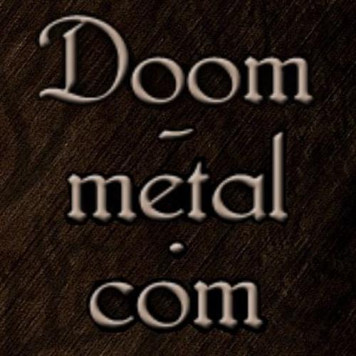 Doom-metal.com's avatar