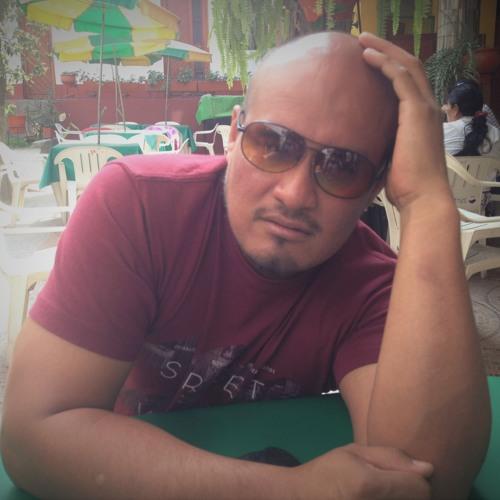 jaime-percy-collazos-rios's avatar