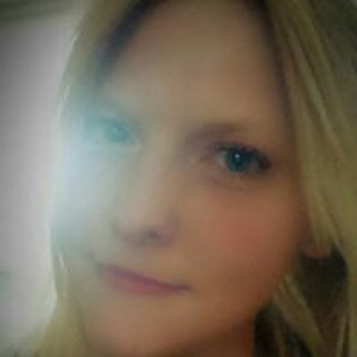 Kirsty Michelle's avatar