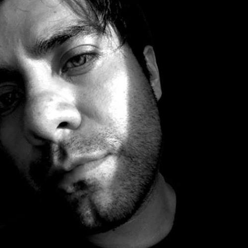 Musik Dealer's avatar