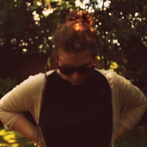 Vera Aggeler's avatar