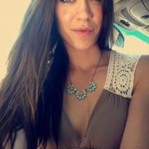 Shaina Wolff's avatar