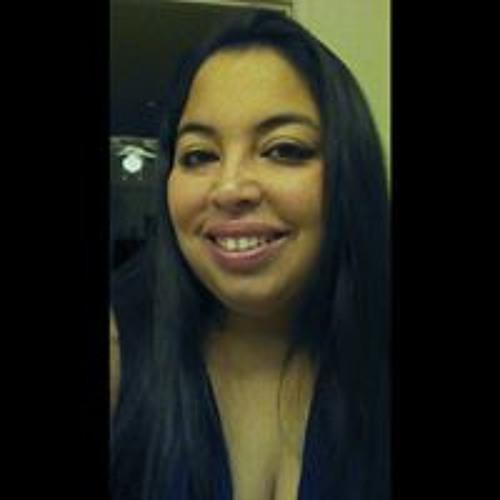 Karla Garcia's avatar