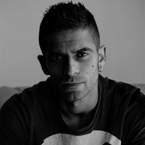 Jayson Skott's avatar
