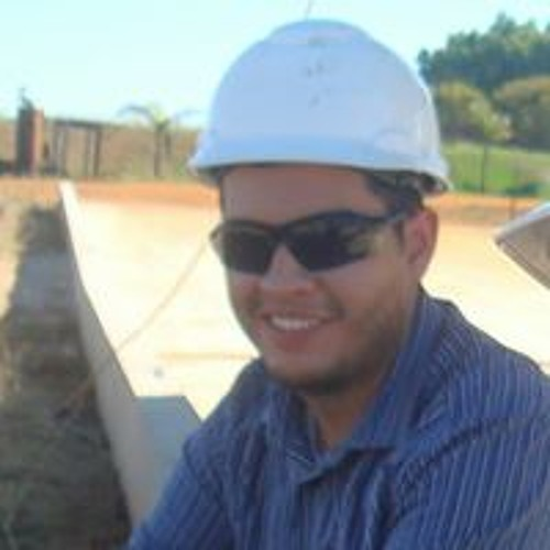 Gustavo CX Bonillo's avatar