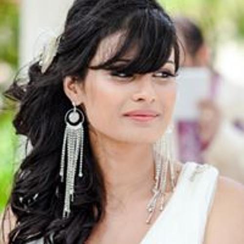 Sima Heyat's avatar