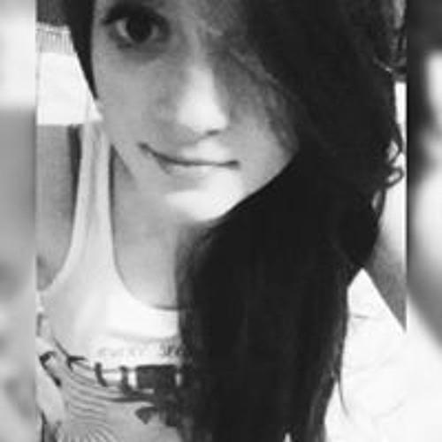 Amelie Droppertborsu's avatar