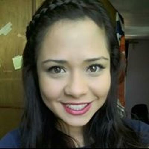 Edith Ceja's avatar