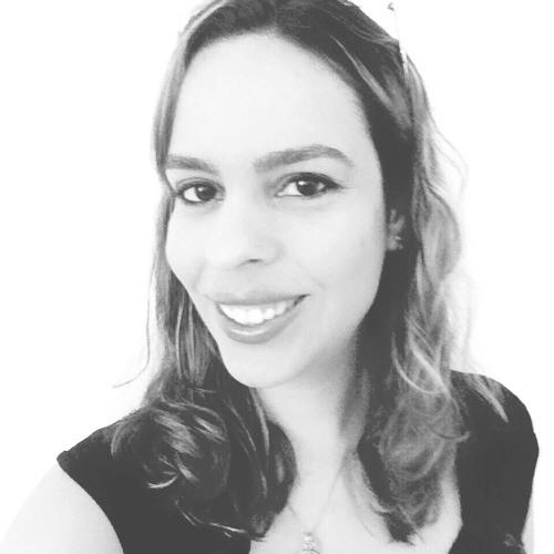 Camile Carvalho's avatar