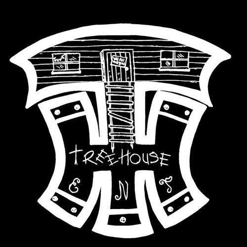 Tree House Ent's avatar