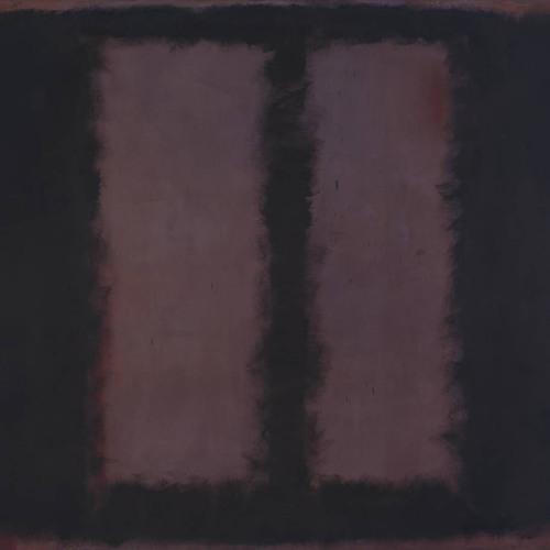 noirtemps's avatar