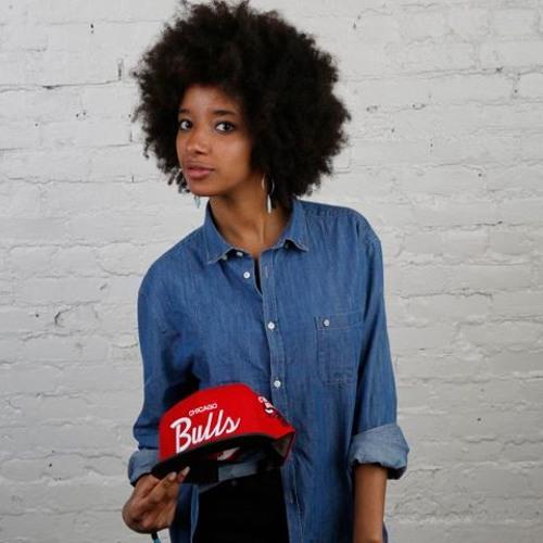 Bgirl's avatar
