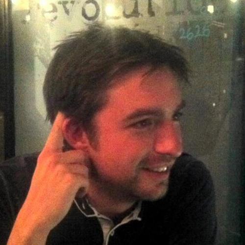 myddelton's avatar