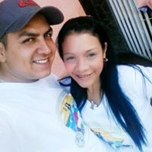 Juary Brown de Diaz's avatar