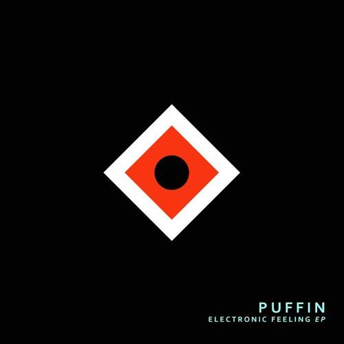 Puffin's avatar