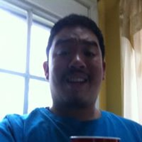 Dan Nguyen's avatar