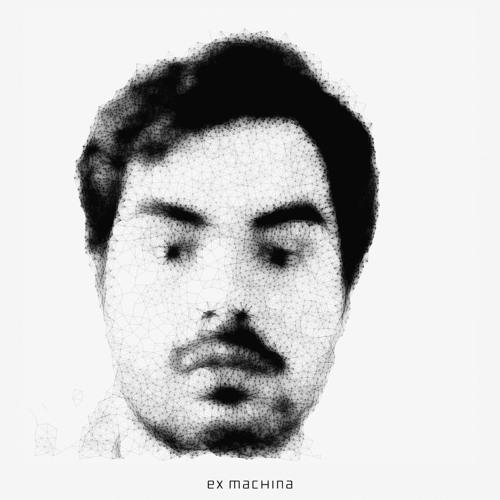 Dj Rodrigo Correia's avatar