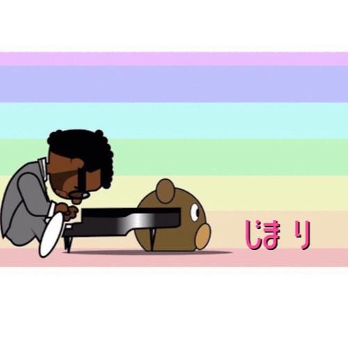 DJLEXX's avatar