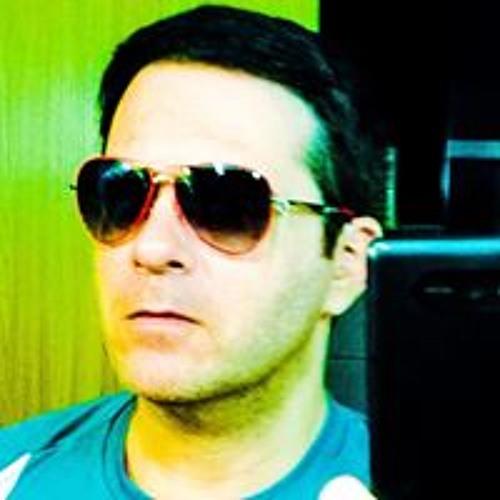 Peterson Tesch da Silva's avatar