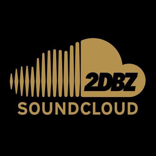 2DOPEBOYZ's avatar