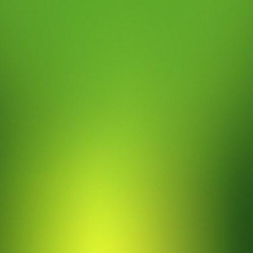 ToXiK's avatar