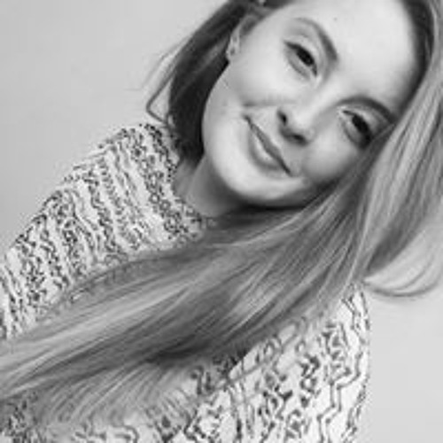Alexandra Rogin's avatar