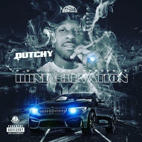 Dutchy's avatar