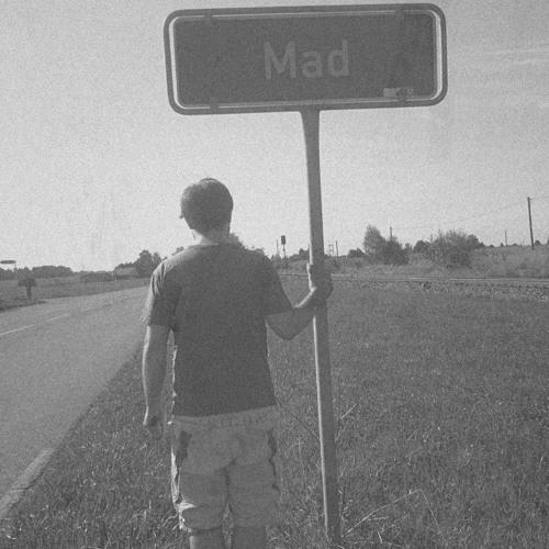 Mad_Rider's avatar