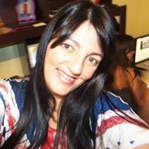 Denise Escorisa's avatar