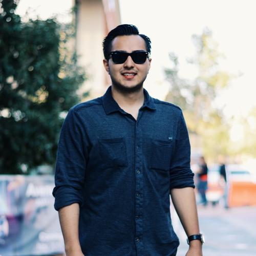 David Muro's avatar