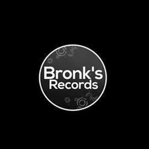 BRONK,S RECORDS's avatar