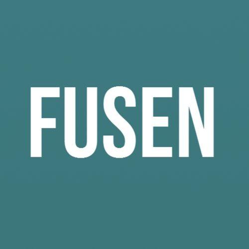 Fusen's avatar