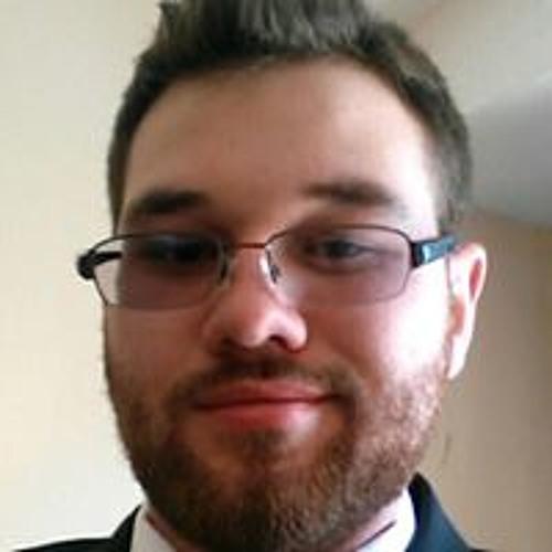 Alex Olivastri's avatar