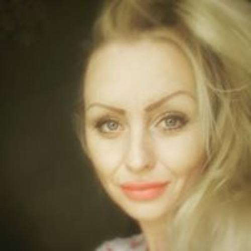 Lina Malina's avatar