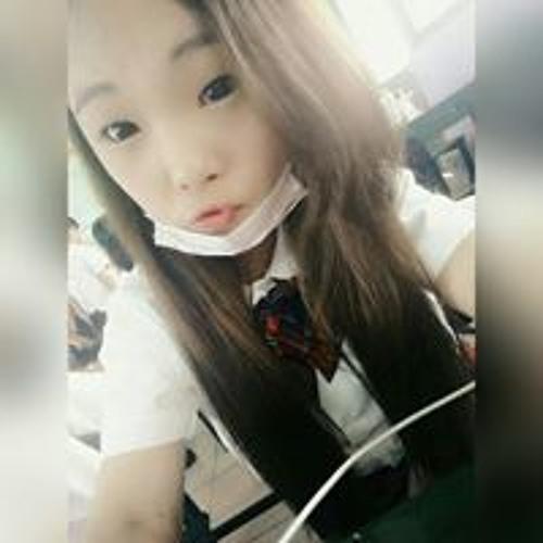 Kui Xiao's avatar