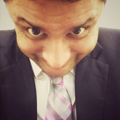 Juliano Celestino's avatar