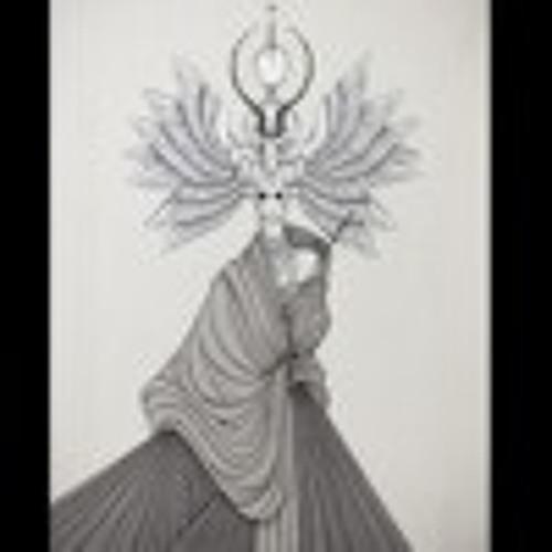 &SOiTiS's avatar