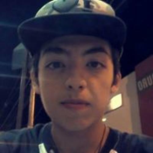 Pedro Renan's avatar