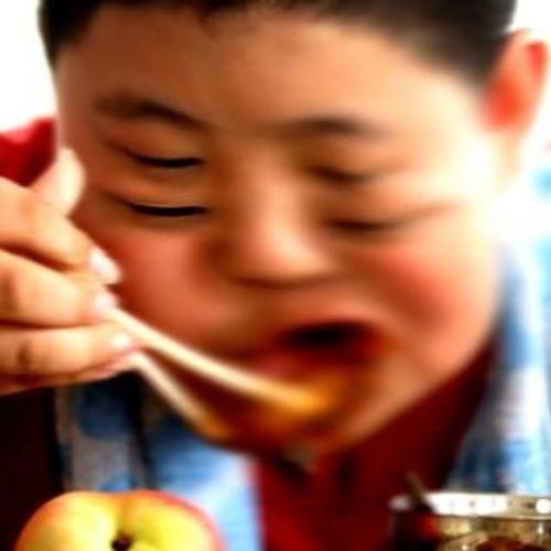 Yaginuma  Takashi's avatar