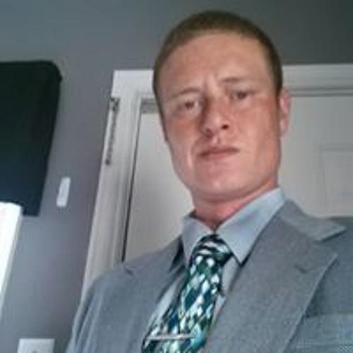 Steven Westerfield's avatar