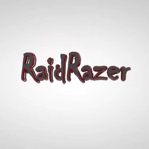 RaidRazer's avatar