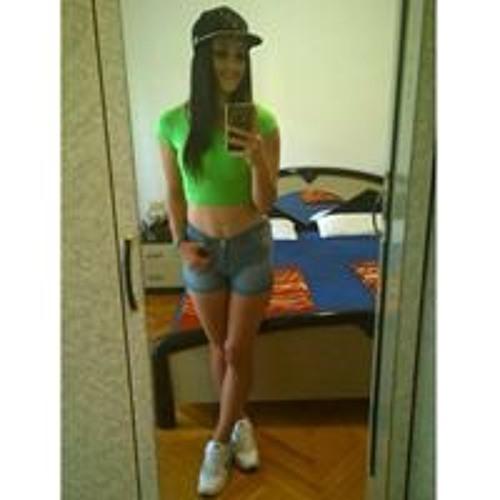 Jeny Grgat's avatar