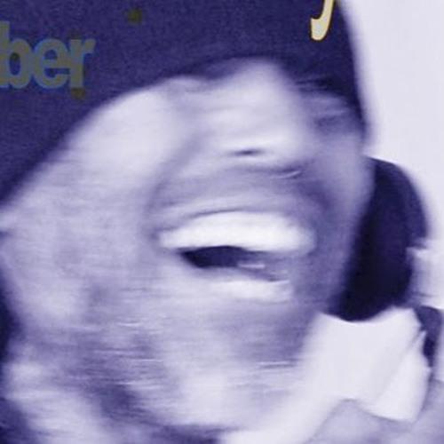 DJ Joy DEEP's avatar