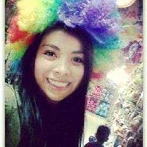 LufeXita Pc's avatar