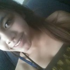 Annalynn Pocaigue