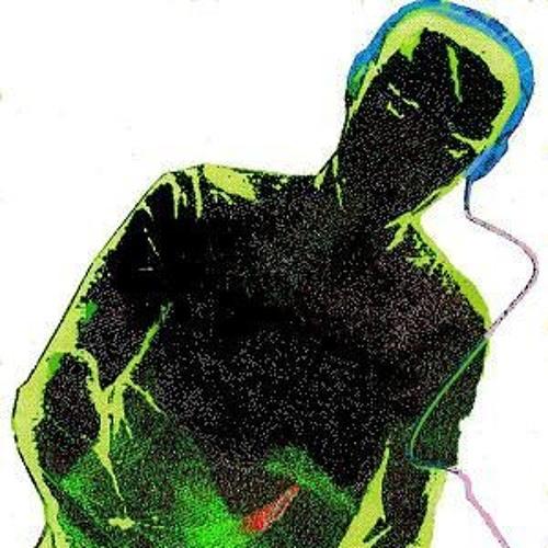 jxc's avatar
