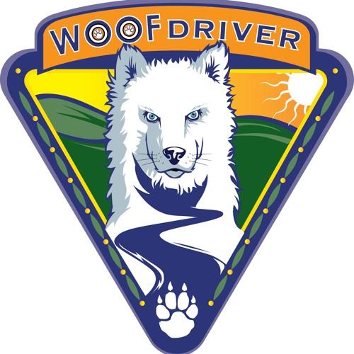 WooFDriver's avatar